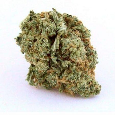 Blue Dream marijuana på nätet